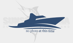 No boat photo at this time