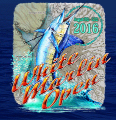 Tournaments   Ocean City MD Fishing Charter Boats