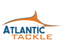Atlantic Tackle logo