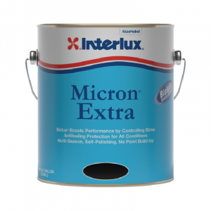 Micron Extra Antifouling Paint