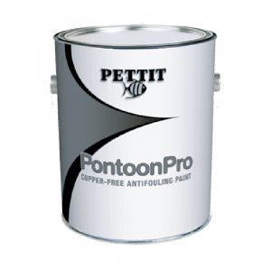 Pontoon Pro Copper-free