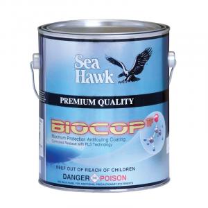 Sea Hawk BioCop TF Paint