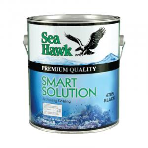 Sea Hawk Smart Solution Paint