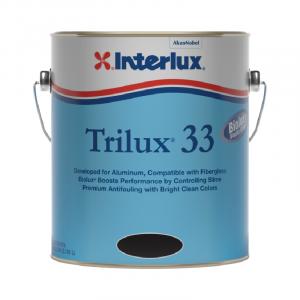 Trilux 33 Paint